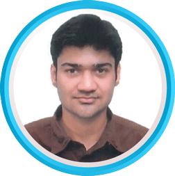 Nikunj Sharma