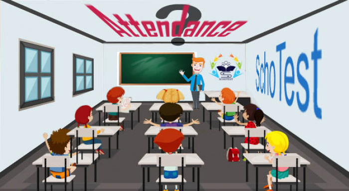 Why School Attendance is important