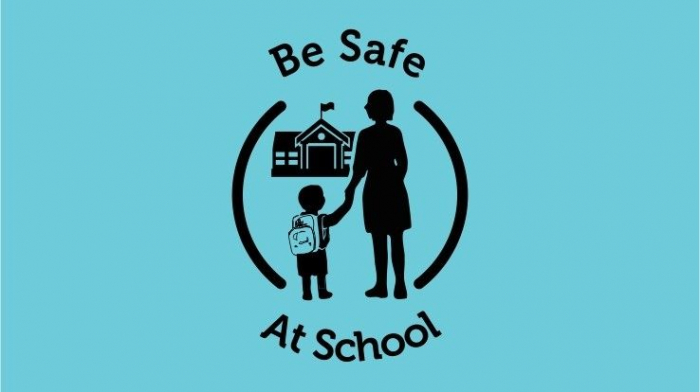 Safety in schools : Need of the hour