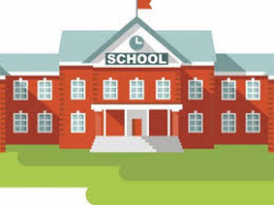 What factors should a parent consider while choosing the right school for their child?