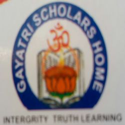 gayatri scholars home