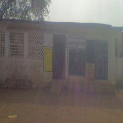 Govt Primary School Rohansi