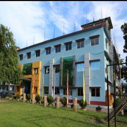 Immanuel International Academy