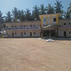 Richman matric school