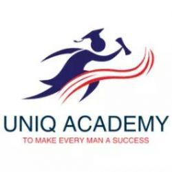 uniq academy