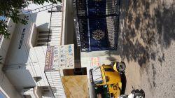 Rotary E.m school