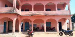 R.K.H.School+2 MARGOMUNDA