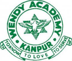 Wendy Academy High School