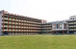 Zilla Parishad High School(Government School)